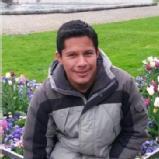 Cesar F.