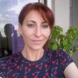 Gianina-Nicoleta N.
