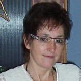 Astrid K.