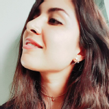Sahra S.