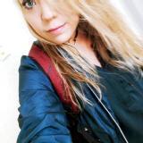 Katrin D.