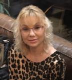 Irina C.