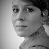 Margarete A.