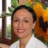 Fatiha A.