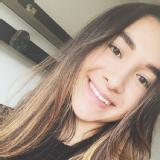 Nastasja K.