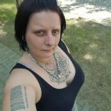 Antonia G.