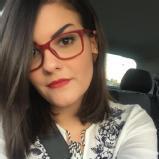 Ivona M.