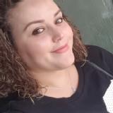 Sarra Bouayaden M.