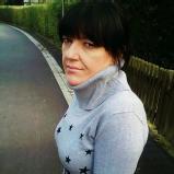Beata N.