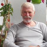Heinz B.
