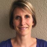 Sandra J.