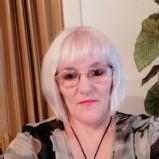 Mirjana F.
