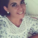 Alessia T.