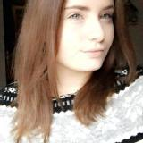 Chantal Lina B.
