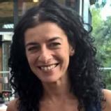 Evgenia P.