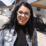 Arijana K.