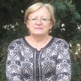 Galina P.
