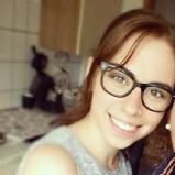 Mirjana W.