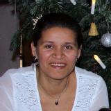 Martha Lorena C.
