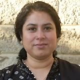Aalya R.