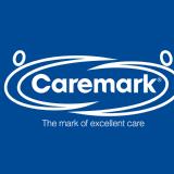 Caremark Harlow