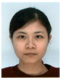 Huong Ly V.