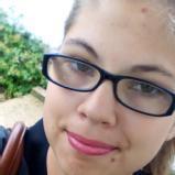 Angelique B.