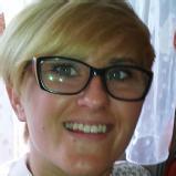 Ewa R.