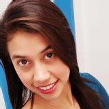 Cindy Tatiana A.