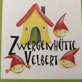 Zwergenhütte Velbert