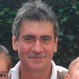 Holger Nils G.