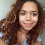 Jenifer Cristine d.
