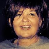 Marion L.