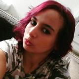 Jasmina C.