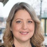 Elisabeth R.