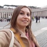 Mirella Victoria Y.