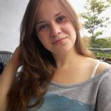 Oksana A.