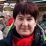 Sandrine M.
