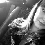 Alica S.
