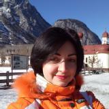 Iryna M.