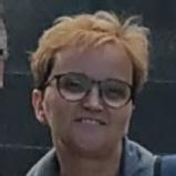 Slavka M.