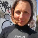 Anniina N.