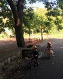 Bellevue Childminding