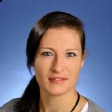 Nadine Z.