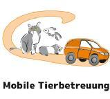 Die mobile Haus- und Tierbetreuung