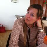 Tanja Z.