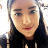 Nancy Lorena G.