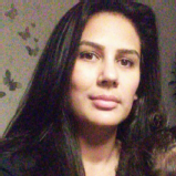Safiye I.