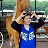 Somprasong P.