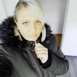 Tatjana B.